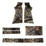 Jack Pyke Rifle Camo Wrap