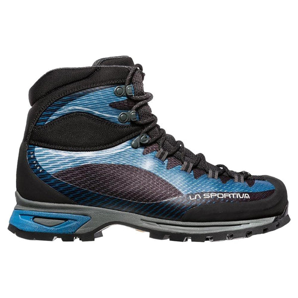 La Sportiva Trango Leather GTX Boots