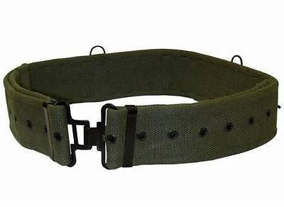 Pro-Force 58 Pattern Webbing Belt