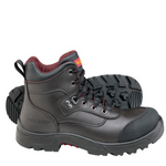 Skellerup Red Band Lace Up Work Boot - Non Safety