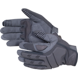 Viper Recon Gloves