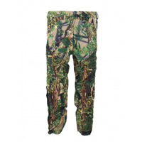 Ridgeline Recoil Pants**Clearance** SAVE $155.00**