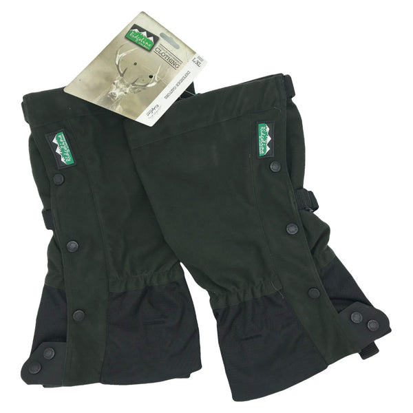 Ridgeline Defender Gaiters