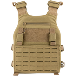 Viper VX Buckle Up Carrier GEN2
