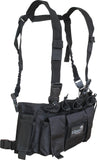 Special Ops Chest Rig