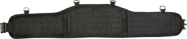 Viper Tactical Lazer Waist Belt