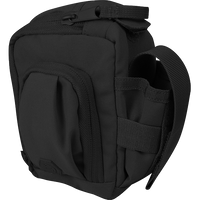 Viper Express Side Winder Pouch