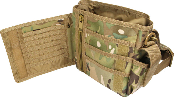 Viper Special Ops Side Pouch