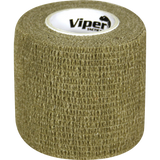 Viper Tactical Tac-Wrap