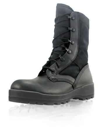 Wellco Jungle Boot