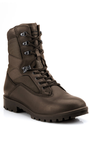 British Army YDS Kestrel Patrol Boot