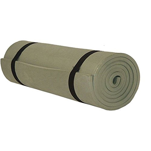 Nato Foam Roll Mat