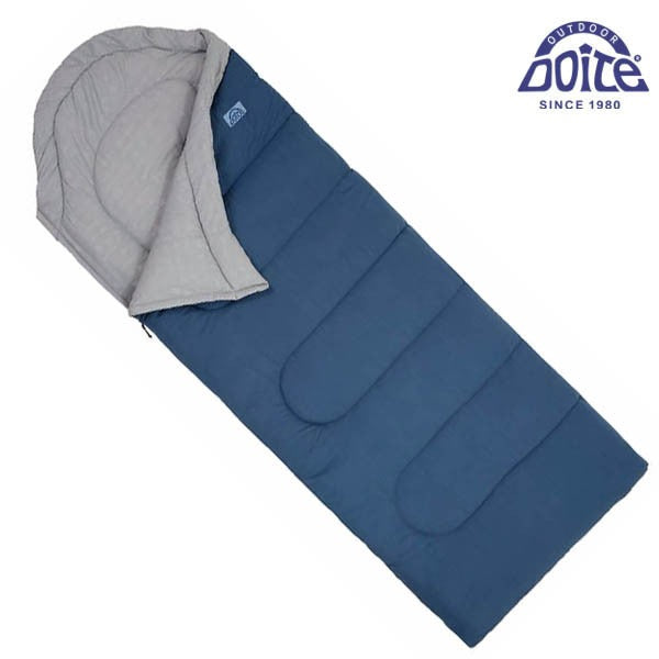 Doite Compass Plus Sleeping Bag