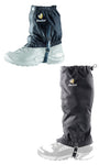 Deuter Gaiters