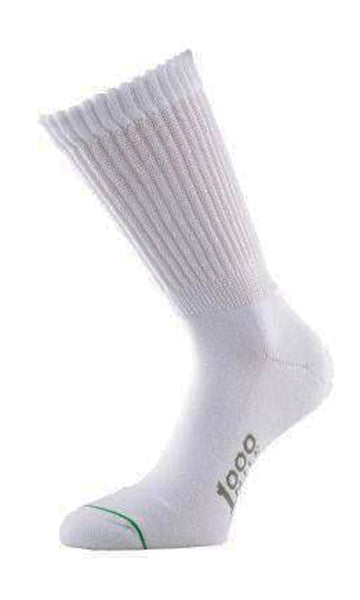 1000 MILE Diabetic Sock