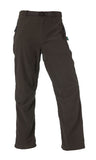 Ridgeline Men's Duralite Pants - Clearance -