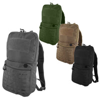 Viper Tactical Eagle Pack