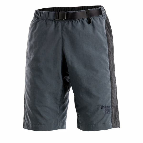 Earth Sea and Sky Fast Track Shorts - Mens and Womens