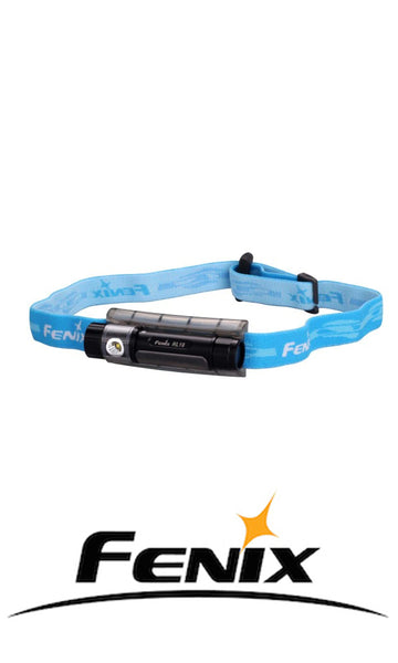 Fenix HL10 Mini Multi-Purpose Headlamp