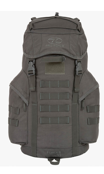 Highlander Forces 33 litre Pack