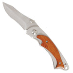 "Jack Pyke 3"" Gamekeeper Knife"