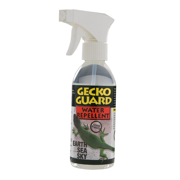 Gecko Guard from Earth Sea and Sky - 300ml bottles