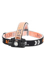 Acebeam H40 230 Lumen Head Torch