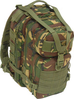 Pro Forces Reaper Tactical Pack