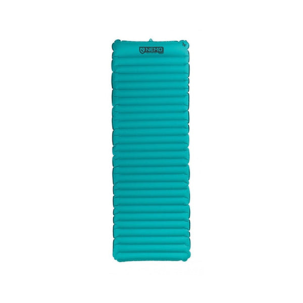 NEMO Astro insulated Long Wide Sleeping Pad