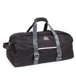 Doite Duffle Bag
