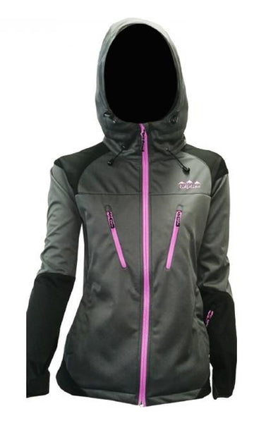 Ridgeline Ladies Kakapo Jacket
