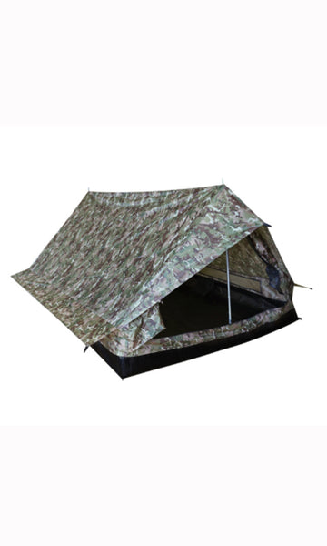 Trooper 2 Person Youth Tent
