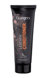 Granger's Leather Conditioner 75ML Tube