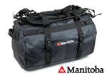 Manitoba 60L Gear Bag/ Backpack