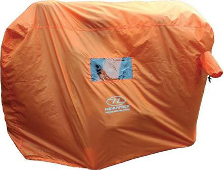 2-3 Man Emergency Survival Shelter
