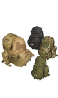 Viper Tactical Mini Modular Pack