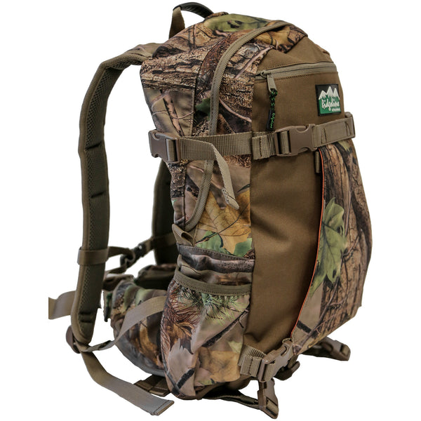 Ridgeline Mule Backpack
