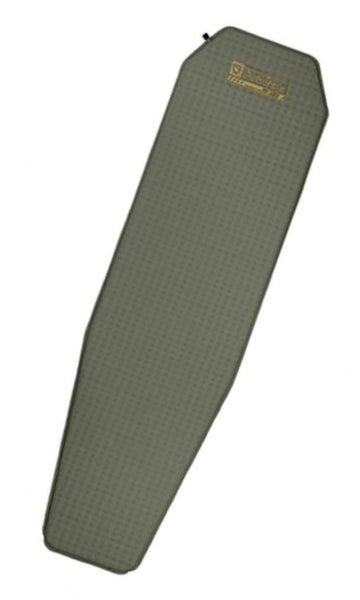 Nemo Ora 20 Regular Sleeping Pad