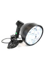 Night Saber Spot Light Hand Held 150mm LED 60w 5400 Lumens 20% off