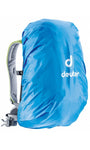 Deuter Pack Cover 20-35 Litre