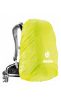 Deuter Pack Cover 30-50 Litre
