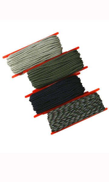 Paracord 15 Metres