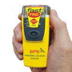 Emergency Locator Beacon Hire **AVAILABLE**