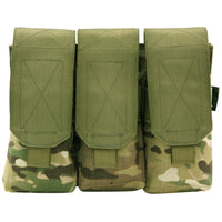 Pro-Force Easy Access Mag Pouch