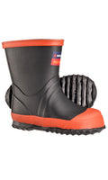 Skellerup Red Band Gumboot - Junior