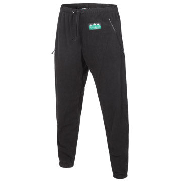 Ridgeline Staydry Trousers