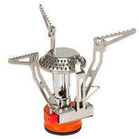 Fire Maple FMS-102 Folding Gas Stove
