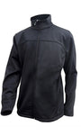 Moa Nikau Softshell Jacket