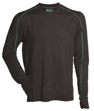 Ridgeline Stealth Mens Thermals