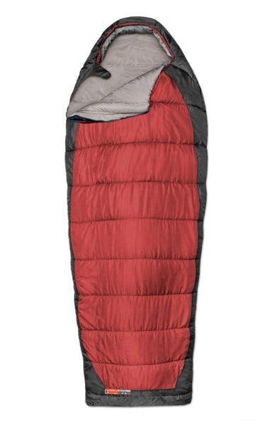 Doite Proventure Sleeping Bag
